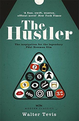 The Hustler (El Buscavidas)