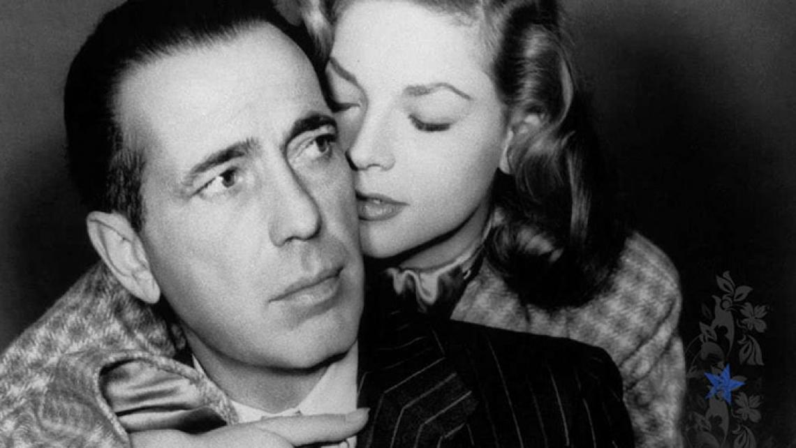 Humphrey Bogart, personalidad cinematográfica