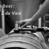 Zeta Beer: Cuando la Z es de Vino