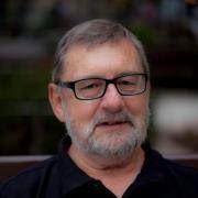 Vicente García Oliva